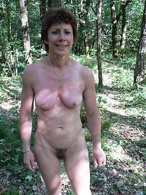 Handsome nude mature natural tits pictures