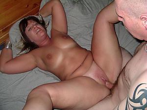 Mature adult sex pics