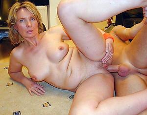 Xxx mature adult sex