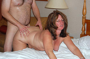 Mature Sex Pictures