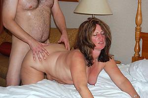Handsome mature moms sex pics