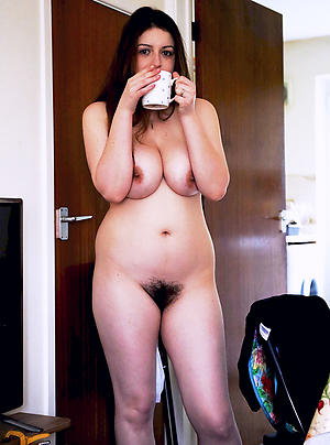 Free naked unshaved mature pussy pics