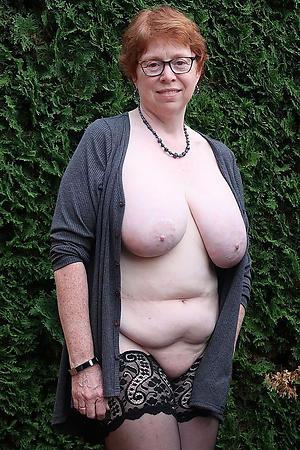 Xxx plump mature pussy porn galleries