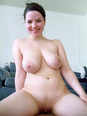Pretty natural big tits mature sex galleries