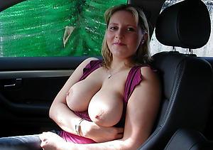 Xxx mature big tits porn gallery