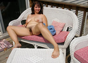 Best pics of mature legs and feet