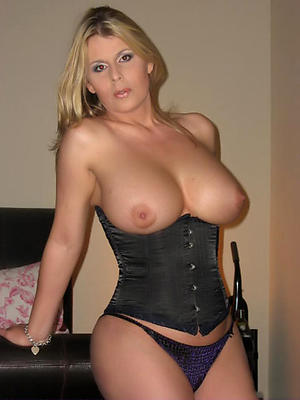 Inexperienced mature babes nude pics