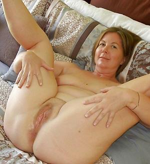 Xxx mature european pussy nude photo