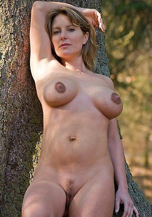 Pretty mature european pussy naked gallery