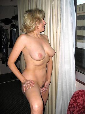 Slutty mature european pussy naked pics