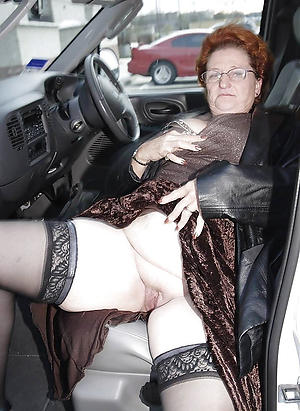 Xxx matured everywhere car sexy pics