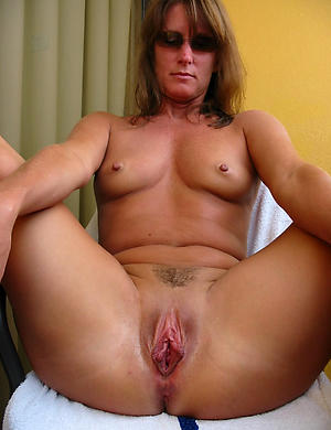 Handsome hot of age cougars pictures
