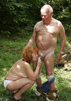 Bohemian mature grandmothers porn pictures