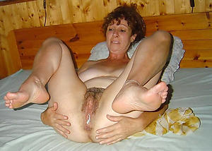 Mature Sluts Pictures