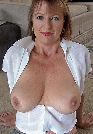 Wonderful classic milf porn galleries