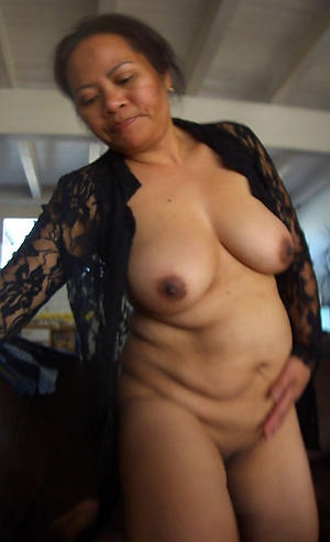 Xxx mature asian nude pics