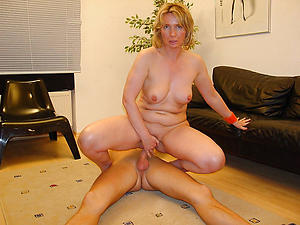 Amazing mature german moms unfurnished pictures