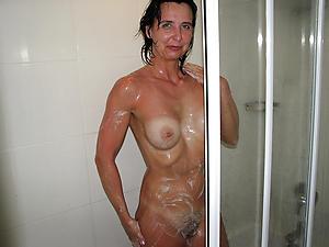 Humble matured german moms naked photos