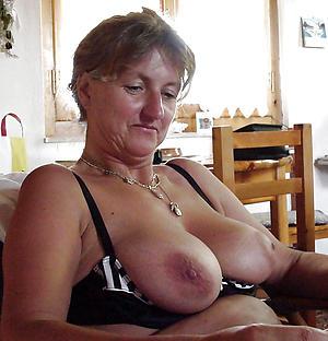 Sexy german mature xxx porn galleries