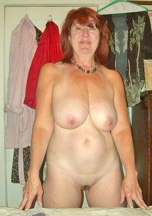 Xxx mature german women naked pics