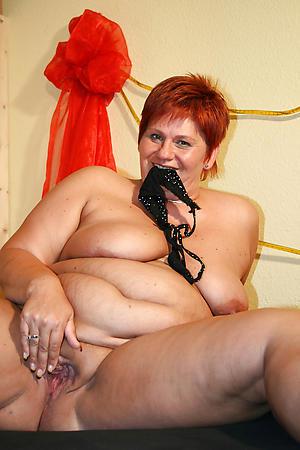 Gorgeous german matures porn galleries