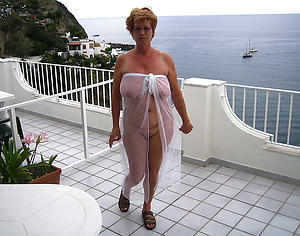 Naked german matures pictures