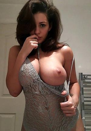 Busty mature hot babes