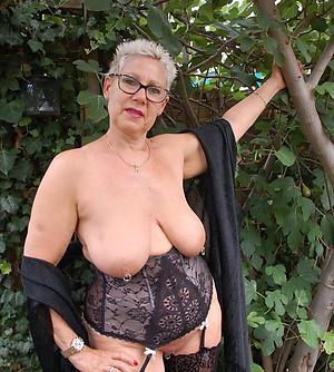 Peevish mature ladies sex pictures