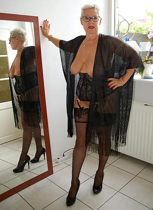 Mature ladies sex gallery