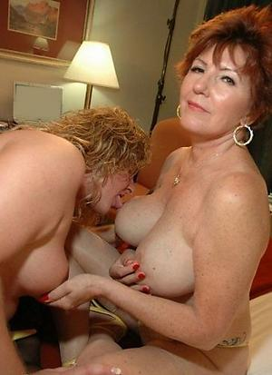 Amateur Mature Wife Fucks Boy