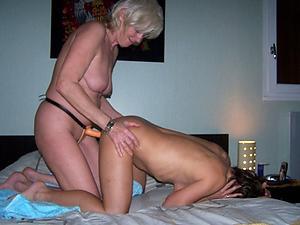 Easy amateur mature lesbians naked photos