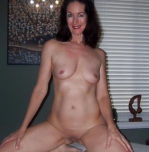 Xxx unique mature body of men amateur nude pictures