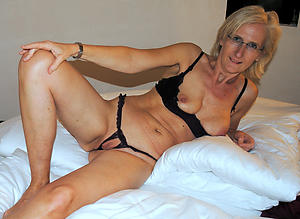 Free mature wife homemade pictures