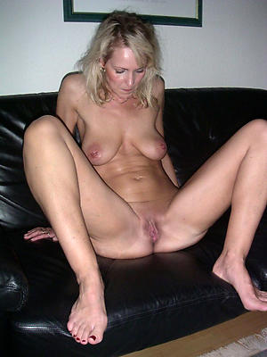 Naughty skinny mature small tits scant pics