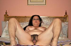 Unproficient mature tits free ametuer porn