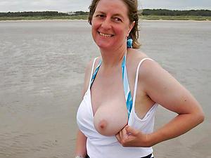 Grouchy mature mom breast sex photos