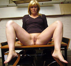 Slutty mature frontier fingers gallery