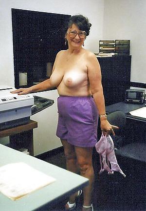 Naked elder statesman mature sluts amateur pics