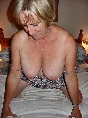 Older mature sluts free porno
