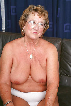 Older mature sluts porn pics