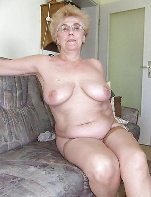 Naughty doyen women matures pictures