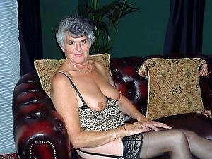 Hottest older women matures pics