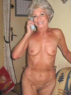 Older mature pussy free ametuer porn