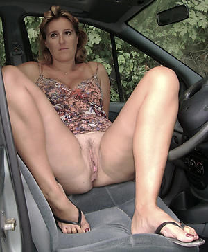 Grown up sex in car pussy pics