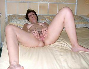 Real mature singles unorthodox ametuer porn