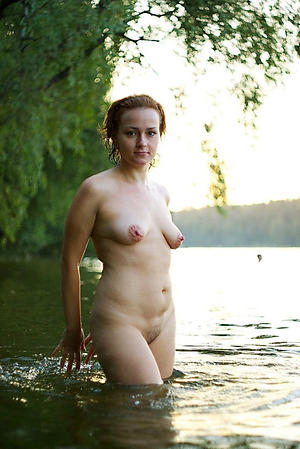 Grown-up german nudes porn pics