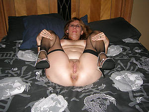 Dilettante pics of mature unreserved in heels