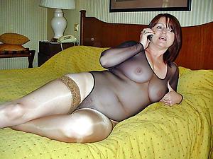 Xxx mature pussy sex