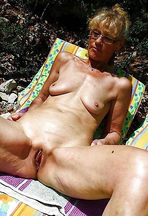 Naughty saggy mature body of men naked photos