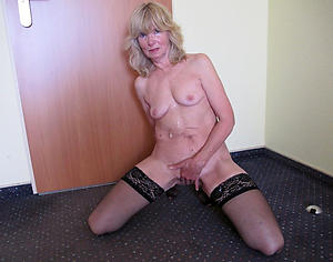 Hottest saggy mature women pictures